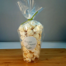popcornbeker