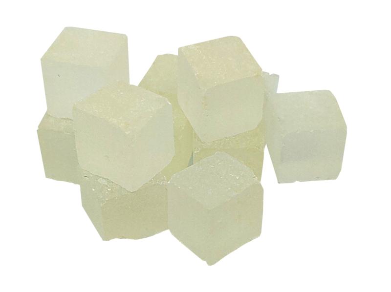 Ananas Cubes suikervrij