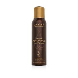 L'Anza - Keratin Healing Oil - Hair Plumper