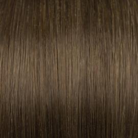 Hairextensions Kleur 8