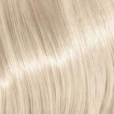 Hairextensions: Kleur : 8E /Mooie as kleur met iets warmte