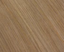 Hairextensions: Kleur 12B/ Mid blond