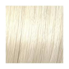 Hairextensions: Kleur: 60A / Hoog blond, vol wit