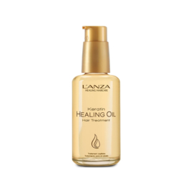 L'Anza - Keratin Healing Oil - Hair Treatment