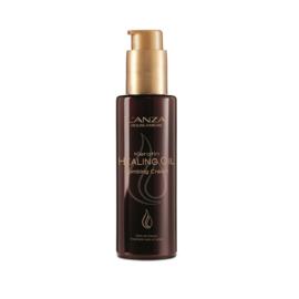 L'Anza - Keratin Healing Oil - Combing Cream