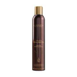 L'Anza - Keratin Healing Oil - Lustrous Finishing Spray