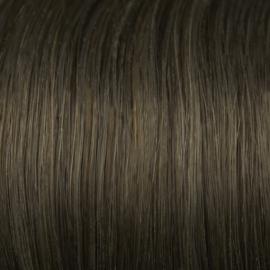 Hairextension Kleur 7C