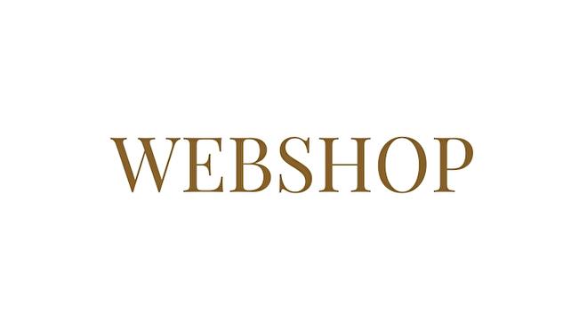 Webshop Hairweave button