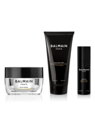 HOMME GIFTSET