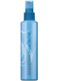 SHINE DEFINE 200ML