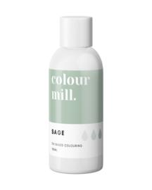 ColourMill Sage 100 ml