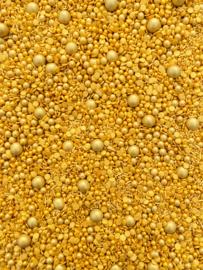 Goldlicious