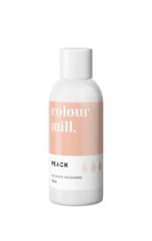 ColourMill Peach 100 ml