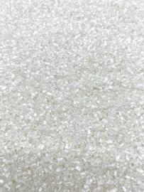 Glimmer sugar parelmoer