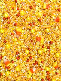 Pumpkinlicious
