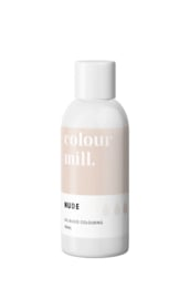 ColourMill Nude 100 ml