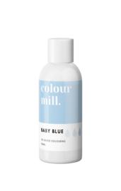 ColourMill Baby Blue 100 ml