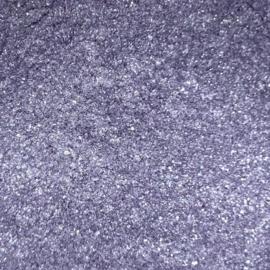 Glitter violet 10 gr