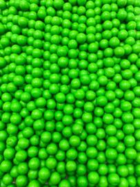Chocobal groen L