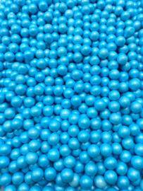 Chocobal baby blauw L