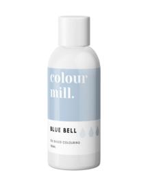 ColourMill Blue Bell 100 ml