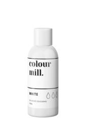 ColourMill White 100 ml