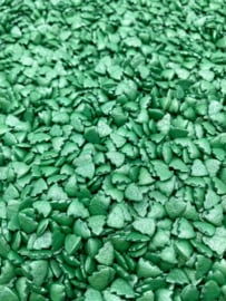 Xmas Tree green
