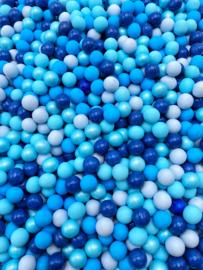 Chocobal blue