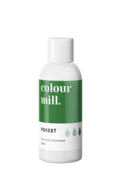 ColourMill Forest 100 ml