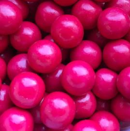 Roze L