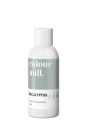 ColourMill Eucalyptus 100 ml