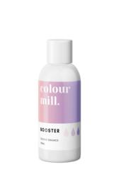 ColourMill Booster 100 ml