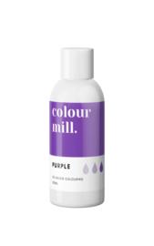 ColourMill Purple 100 ml