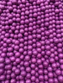Chocobal paars