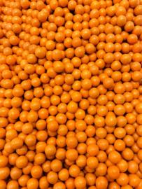 Chocobal oranje L