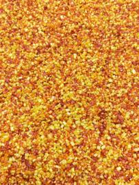 Glimmer sugar happy