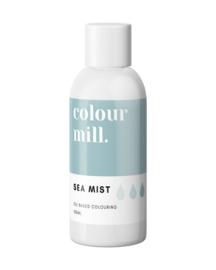 ColourMill Sea Mist 100 ml