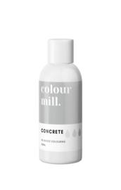 ColourMill Concrete 100 ml