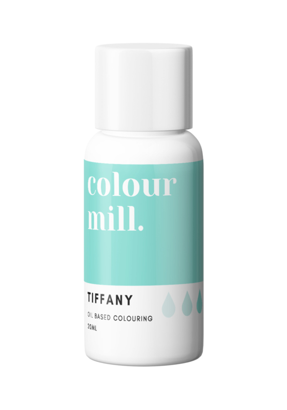 Tiffany 20 ml