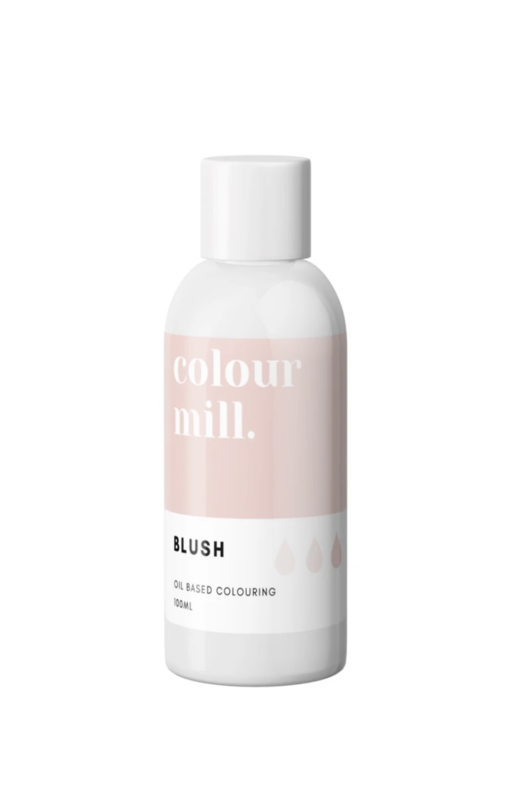 ColourMill Blush 100 ml