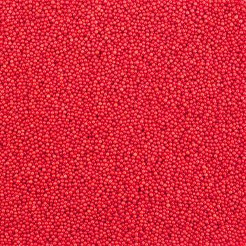 Musketzaad rood