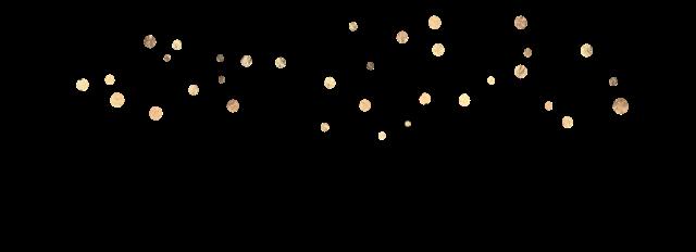 Sprinklelicious