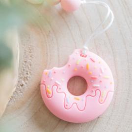 "Donut ""PINK"""