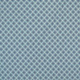 Tricot Ynez Babyblauw