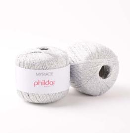 Phildar Myriade