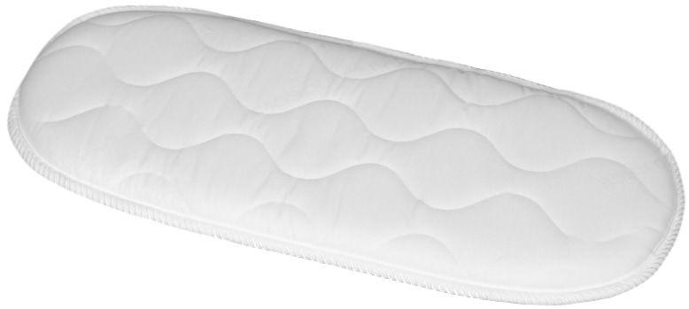 ABZ oval mattress