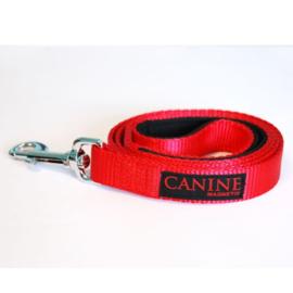 Canine Magnetix hondenlijn