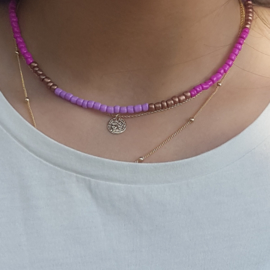 """KETTING """"HAPPY COLORS"""""""