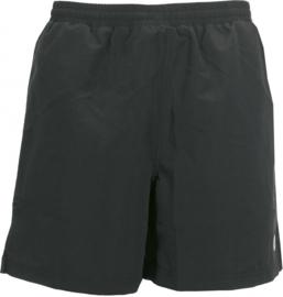 Oliver Basic Shorts