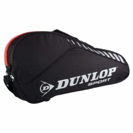 Dunlop Racketbag